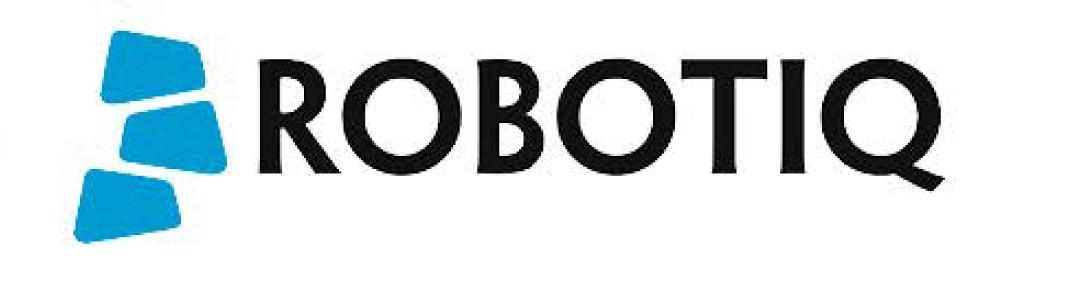 Robotiq es un fabricante Canadiense de Grippers y otros accesorios para robots colaborativos como Universal Robots.