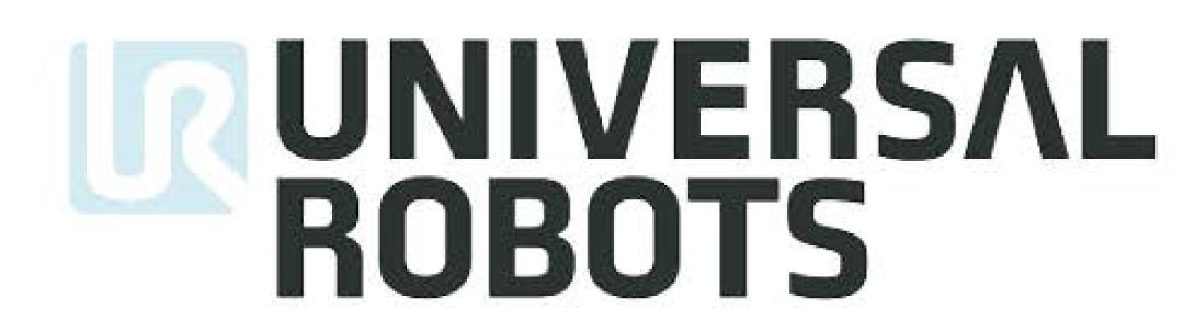 Fabricante Danés de brazos de robots flexibles y seguros accesibles tanto para pequeñas como grandes empresas.