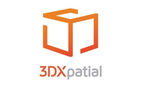 3DXPatial | XPATIAL